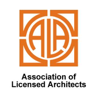 Association of Licensed Architect