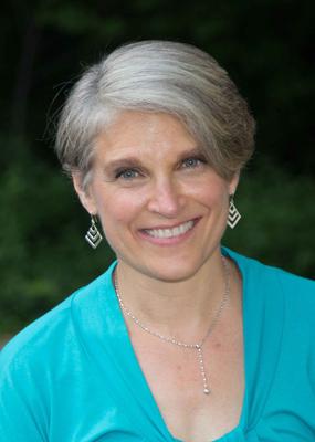 Cheryl Ciecko Architect