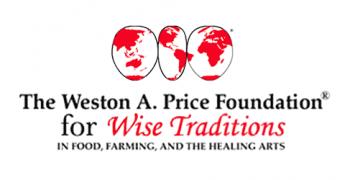 Westin A Price Foundation