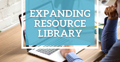 Access an ever expanding library of building education resources
