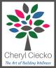 Cheryl Ciecko Logo